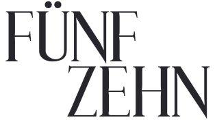 """Interview beim Online-Magazin """"Fünf Zehn"""""""